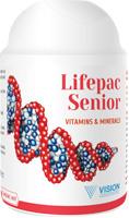 Vitamin- és ásványi anyag-forrás