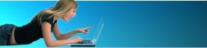Online Videó koOnline Videó kommunikáció Azonnali   bevétel Otthonról
