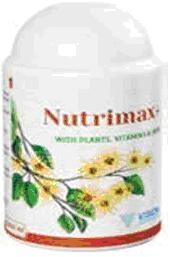 Nutrimax-legyozi-a-gyulladast/